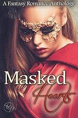 Masked Hearts Paperback