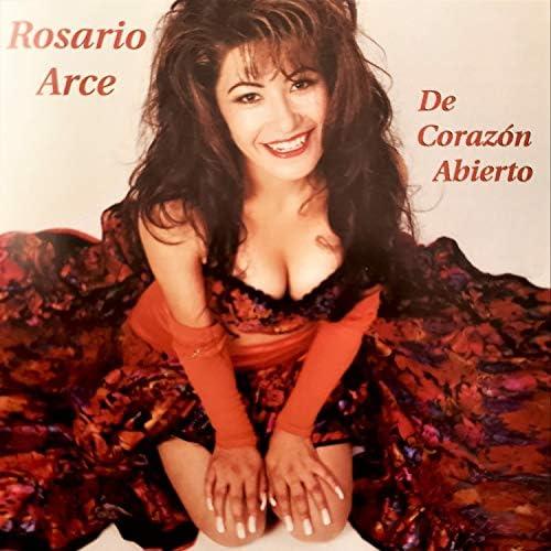 Rosario Arce