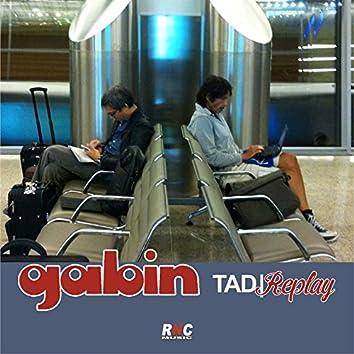 Tad / Replay