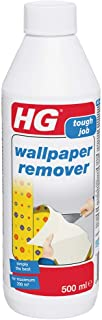 HG Wallpaper Remover, 500 ml
