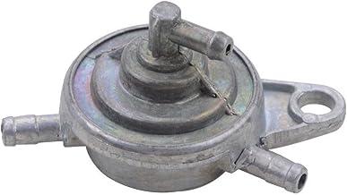 Suchergebnis Auf Für Benzinpumpe Roller
