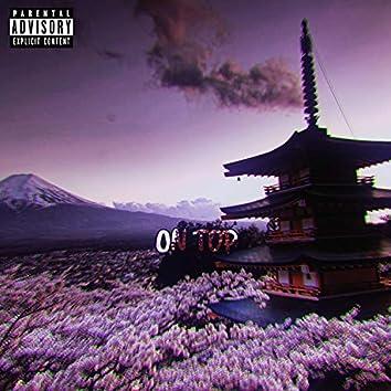 On Top (feat. Jonny Acee)