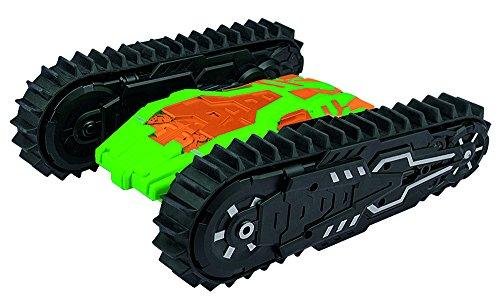 Happy People 30024 T-Rex-Traxx-30024 T-Rex-Traxx, Mehrfarbig