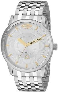 Relógio Mormaii - MO2115AB/3K