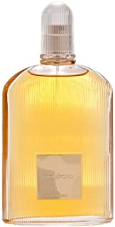 Tom Ford by Tom Ford Eau De Toilette Spray 3.4 oz