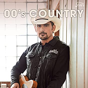 2000s Country Hits by Filtr
