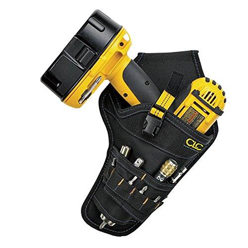 Kunys SG5023 Cordless Drill Holster