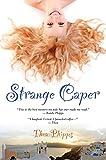 Strange Caper (English Edition)