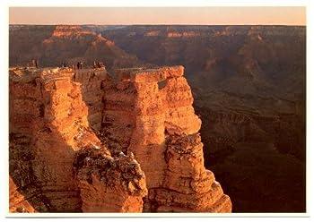 Best grand canyon postcard Reviews