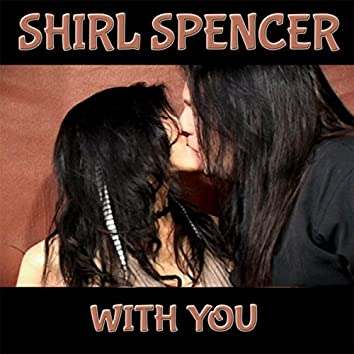 With You (feat. Robbi Spencer)