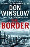 The Border (Cartel 3)