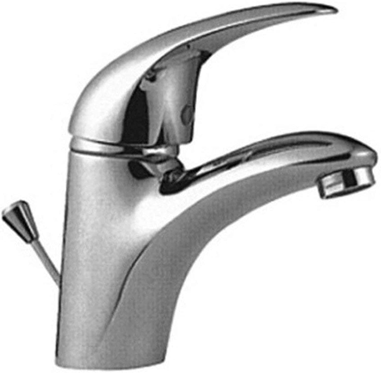 Oudan Basin Mixer Tap Bathroom Sink Faucet Ql-0572 single handle single hole hot and cold mixer basin faucet basin mixer
