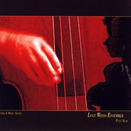 Lulu Weiss Ensemble
