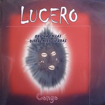 Lucero (Oricha en las diferentes tierras)