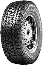 Kumho Road Venture AT51 All-Terrain Tire - P265/75R16 114T