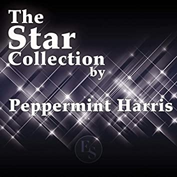 The Star Collection By Peppermint Harris
