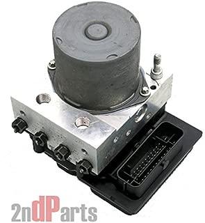 1x Sensorring ABS Vorderachse links oder rechts ab Baujahr 10//2002