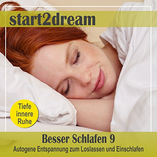 Autogene Entspannung zum Loslassen und Einschlafen     Phantasiereise - Besser Schlafen 9              By:                                                                                                                                 Nils Klippstein,                                                                                        Frank Hoese                               Narrated by:                                                                                                                                 Wandelt Daniel                      Length: 30 mins     Not rated yet     Overall 0.0
