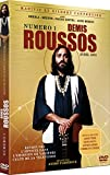 Numéro 1-Demis Roussos
