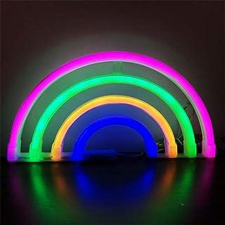 E60 E61 E63 X5 E70 X6 E71 E90 E91 E92 E93 M3 E89 E82 E87 6000K LED Angel Eyes Lights Canbus pour Nrpfell Ampoule de Phare H8