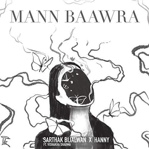 SARTHAK BIJALWAN & Hanny