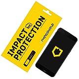RhinoShield Protection écran pour OnePlus 5 [Anti-Chocs] Film Protecteur Haute...