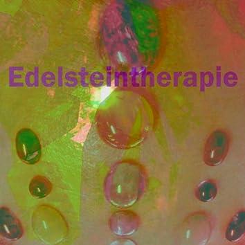Edelsteintherapie