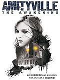 Amityville: The Awakening poster thumbnail