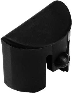 Gen 1-3 Grip Plug fits Medium & Large Frame Glock 17 19 21 22 23 24 25 31 32 34 35, by FixxxerComponents