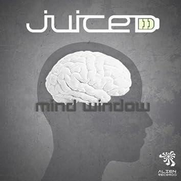 Mindwindow