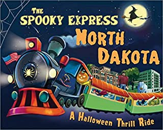 Best dakota express picture Reviews