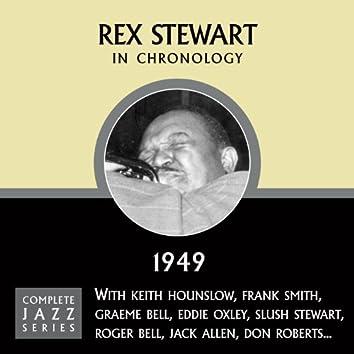 Complete Jazz Series 1949