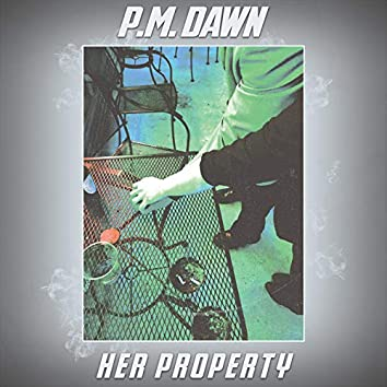 Her Property