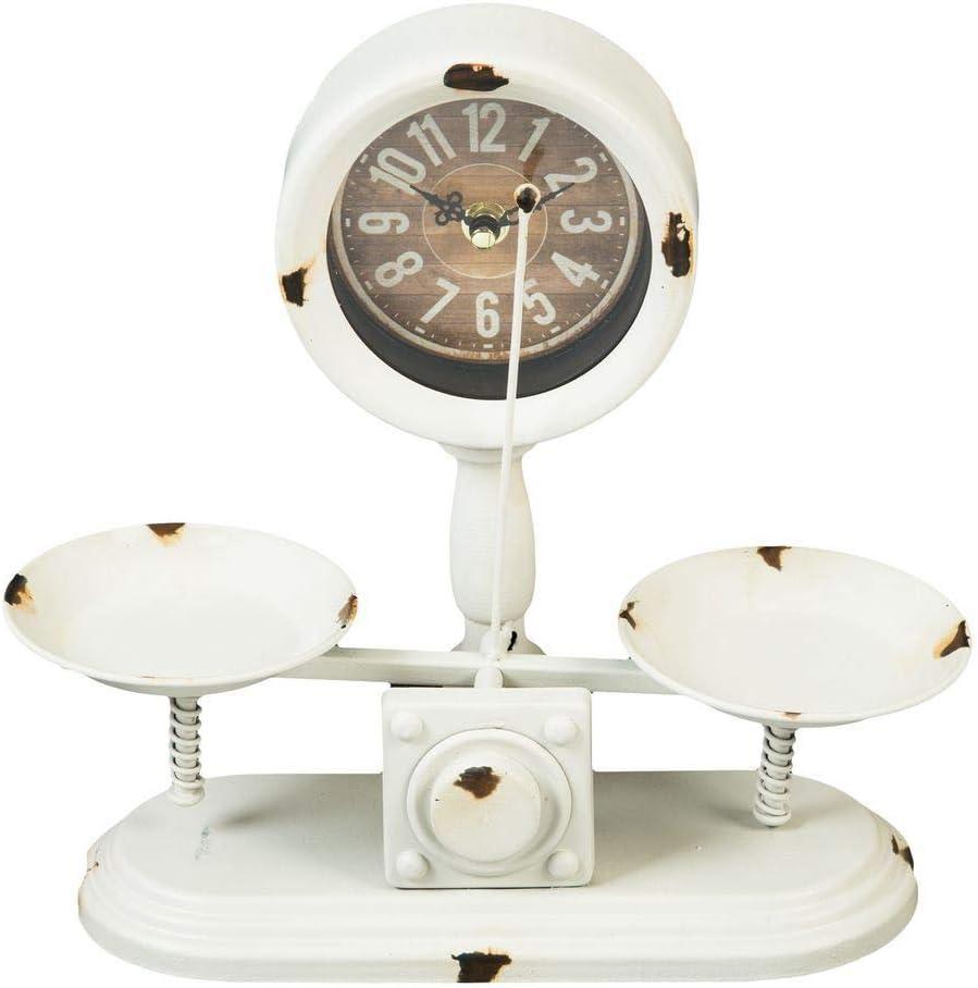 Widdop Hometime - Báscula de pesaje para reloj