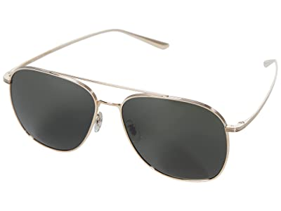 Oliver Peoples Oliver Peoples X The Row Ellerston