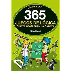 51PbNYOikPS. SL500