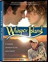Whisper Island [DVD] [Import]