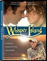 Whisper Island [DVD] [Import]
