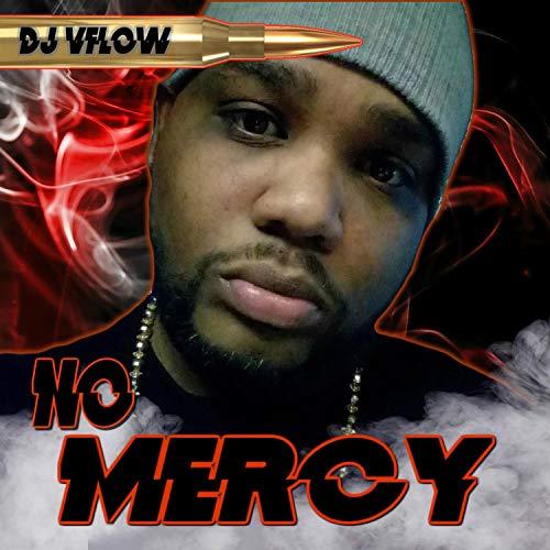No Me Soportan (feat. Mr Blacky el Dj, Rolo & King Tittley) [Explicit]