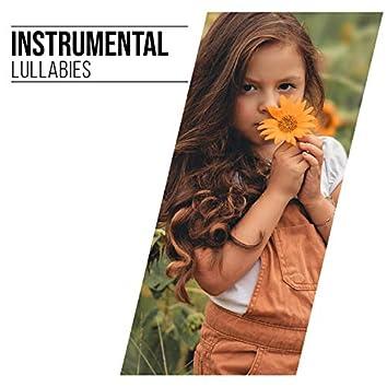 # Instrumental Lullabies