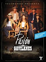 Pasion De Gavilanes [DVD] [2006] [Region 1] [US Import] [NTSC]