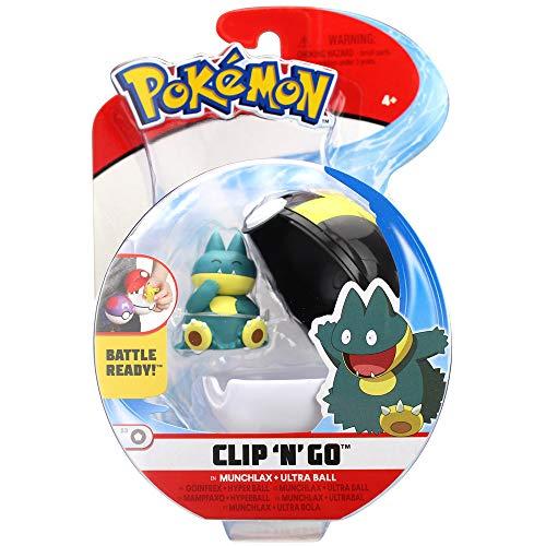 Pokemon Pikachu 025 White Stripe Gelb Portemonnaie Geldb/örse