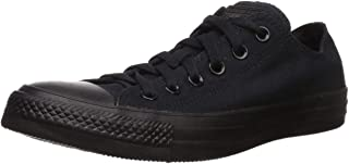Converse All Star Chuck Taylor Ox, Sneakers Unisex - Adulto