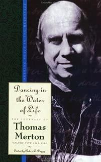 Best thomas merton hermitage Reviews