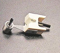 NEW IN BOX PHONOGRAPH NEEDLE FITS PICKERING XV15 XV-15 ALL XV15 4606-DEG