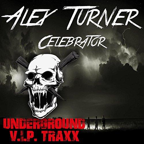 Celebrator (Original Mix)