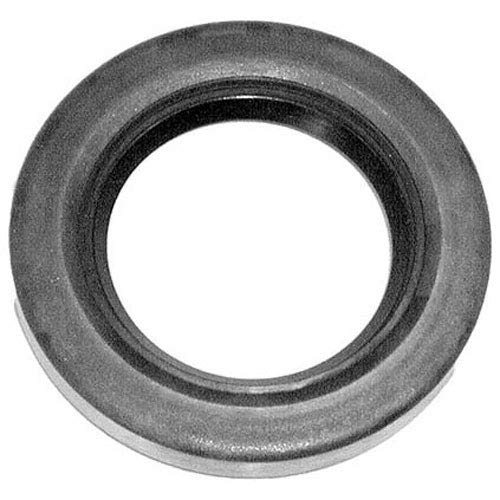 """Hobart HOBART 23482 Oil Seal Fits 1"""" Shaft .970"""" Metal & Rubber For Mixer A120 A200 321480"""