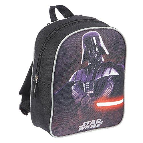 Fabrizio Starwars Kinderrucksack 29 cm Darth Vader