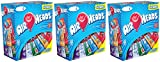 Airheads Taffy Candy