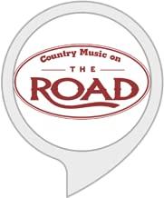 alexa country music